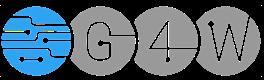 G4W.de - Webhosting, Webspace, Domains, Homepage und mehr